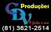 CDV Produções