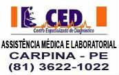 Clínica CED