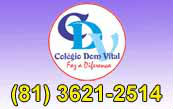 Colégio Dom Vital