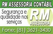 RM Assessoria