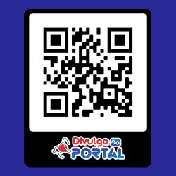 Baixe o app Divulga no Portal