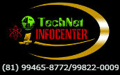 TechNet Infocenter