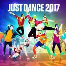 Just Dance 2017 terá coreografias de Justin Bieber e de Queen