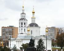 Supremo Tribunal Russo rejeita a apelação feitas pelas Testemunhas de Jeová