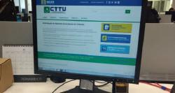 Motoristas que se envolverem em acidentes sem vítima no Recife podem emitir o BO pela internet