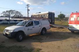 Funcionário da Celpe é assassinado ao cortar energia de uma casa em Limoeiro