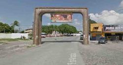 A cidade de Goiana agora faz parte da Região Metropolitana do Recife