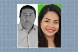Em depoimento, ex-vereador de Lagoa do Carro confessa ter esfaqueado a mulher no pescoço