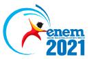 Aberta as inscrições para o Enem 2021 - Provas impressa e digital