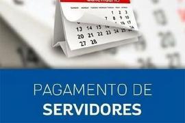 Prefeitura de Tracunhaém adiantou o pagamento do servidores
