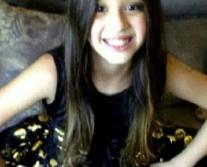 Menina de 10 anos foi decapitada após ser atingida por lancha