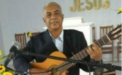 Discussão entre pastores da igreja Pentecostal acaba com um morto em Timbaúba