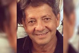 Morre ex-vereador de Nazaré da Mata, Paulo Simões