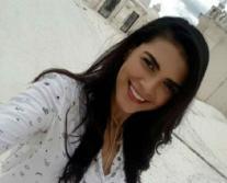 Estudante Pernambucana morre assassinada na Nicarágua