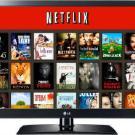 Netflix: veja quais são os títulos que estão saindo da Netflix em setembro