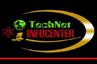 Restaurante O China - A Melhor Comida Chinesa de Carpina