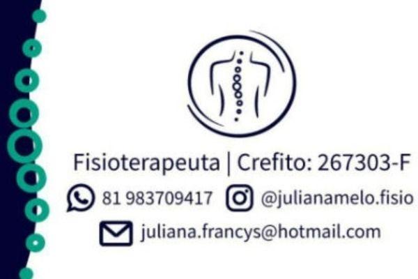 TechNet Infocenter - Assistência para Computadores em Carpina