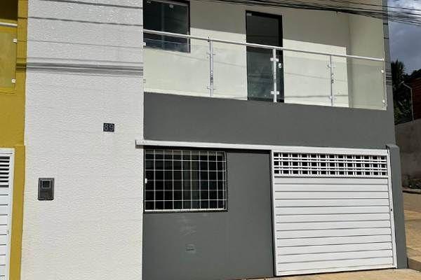 Móveis Crysbelle - Móveis e Eletrodomésticos em Geral em Carpina