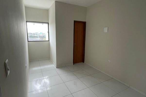 New Lopes - Segurança Eletrônica em Carpina