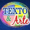 Hospital das Rodas - Carpina