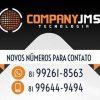 Auto Mecânica Cabral - Carpina