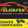 Texto e Arte - Carpina