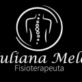 Massagem Relaxante - Juliana Fisioterapeuta